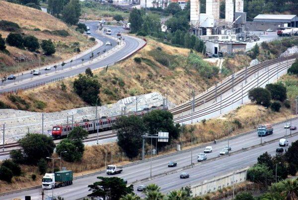 Linha-de-Sintra-Comboios-de-Portugal-1024x682