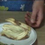 banana-300x169