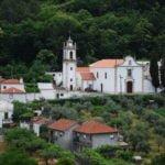 igreja_de_gois_-_exterior