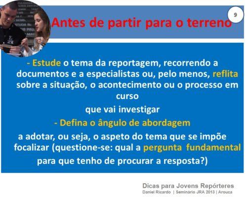 diapositivo10