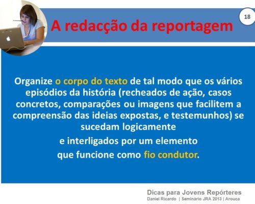 diapositivo19