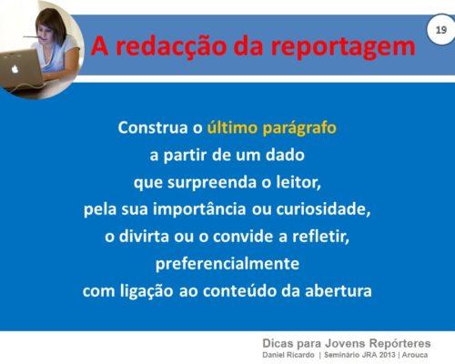 diapositivo20