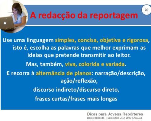 diapositivo21