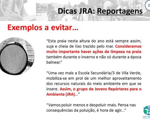 diapositivo23