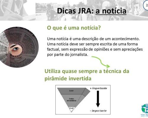 diapositivo26