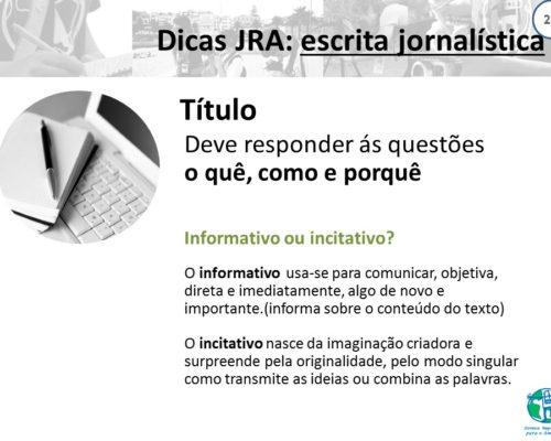 diapositivo29