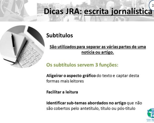 diapositivo30