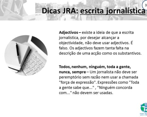 diapositivo33