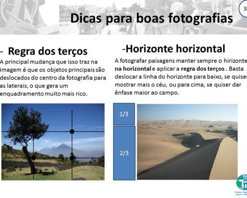 diapositivo34