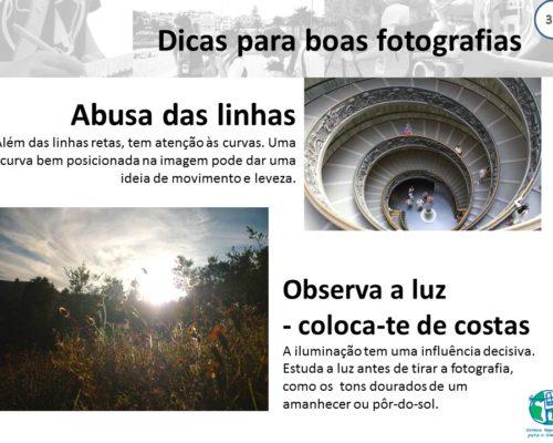 diapositivo36