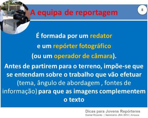 diapositivo9