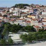 Imagem ilustrativa do artigo (Será que) os solos de Lisboa estão contaminados(?)